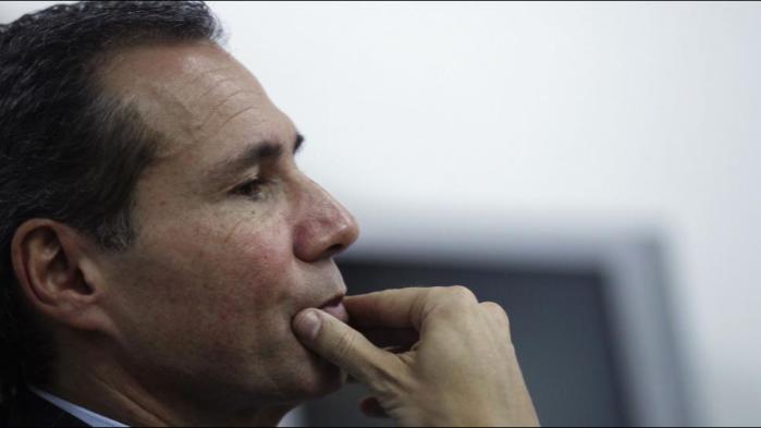 Cronología del caso AMIA y la denuncia de Alberto Nisman a Cristina Fernández, con David Malowany