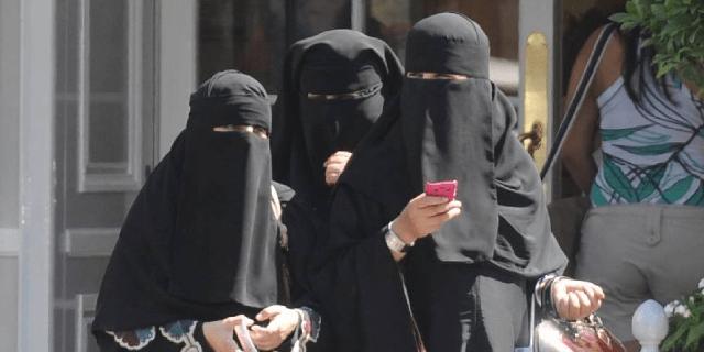 El Corán 2.0