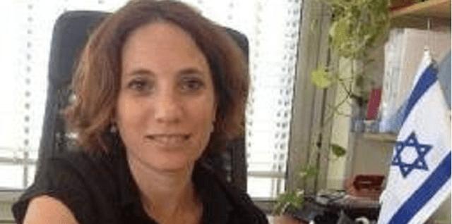 España: un país amigo y el ataque a la libertad, con Hamutal Rogel