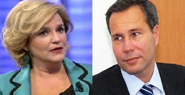 Nisman: la última víctima del atentado de la AMIA, con Pilar Rahola