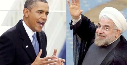 Obama_Offensive_Iran