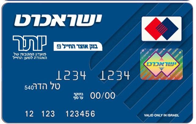 Tarjetas de crédito: ¿benditas o malditas? (y nun-shin-mem)