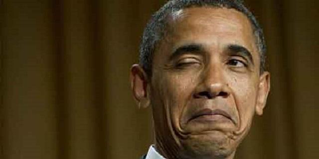 El apoyo de los judíos americanos a Obama, enfriándose como la temperatura de Boston
