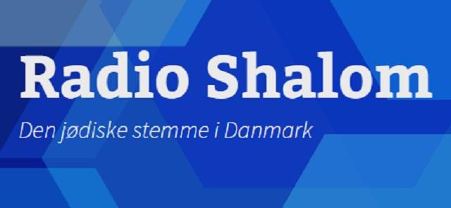 Hablamos sobre los atentados con Abraham Copenhagen, director de Radio Shalom de Dinamarca