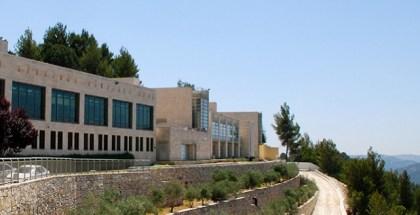 527-Yad Vashem-FOTO