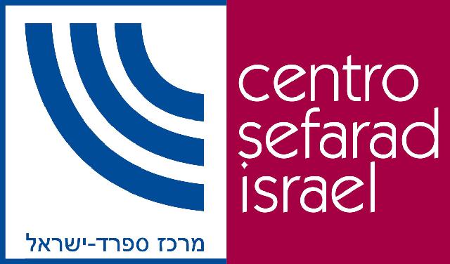 """""""Mi experiencia con la diáspora sefardí"""", con Fernando Martínez Vara de Rey (CEMI, Madrid, 17/3/2015)"""