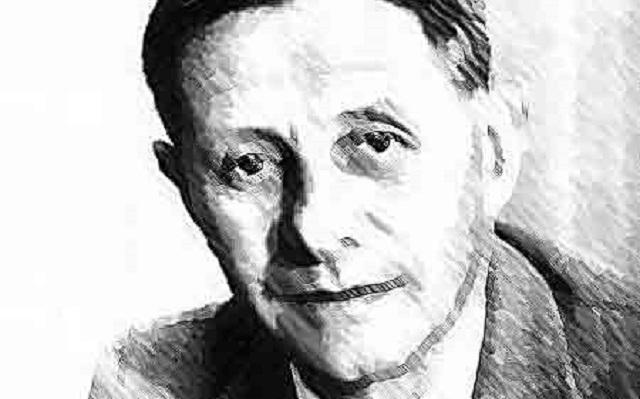 Heinz Hopf, o la obligación de un docente de saber ilusionar a sus alumnos