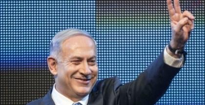 netanyahu-victory-AFP-640x480