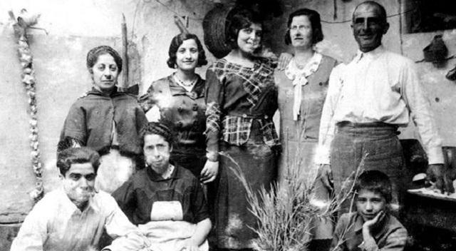 Los chuetas: un caso de criptojudaísmo único en toda España, con Jacqueline Tobiass