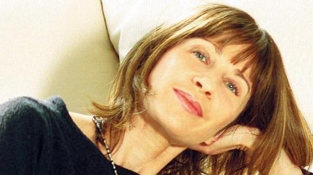La ciencia de las emociones, con Carla Guelfenbein, Premio Alfaguara 2015