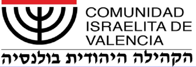 Pésaj en Valencia, con el presidente de su Comunidad Israelita, Isaac Sananes