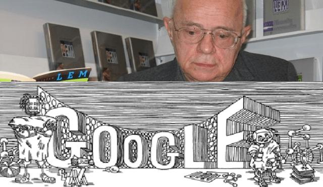 Stanislav Lem y las matemáticas del futuro
