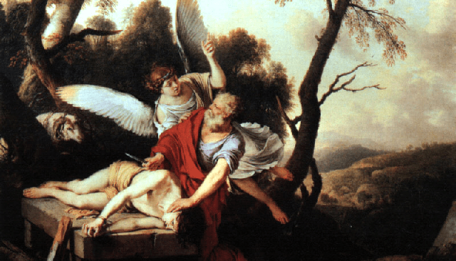 Vistiendo a los Justos (Ángeles 9)