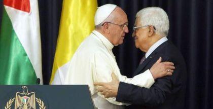 Papa_Francisco-Mahmoud_Abbas_MDSIMA20150513_0244_21