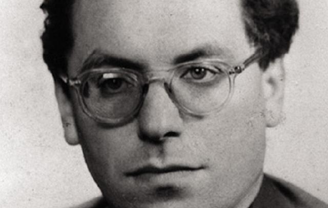 Lipót Fejér: el genio en el gueto