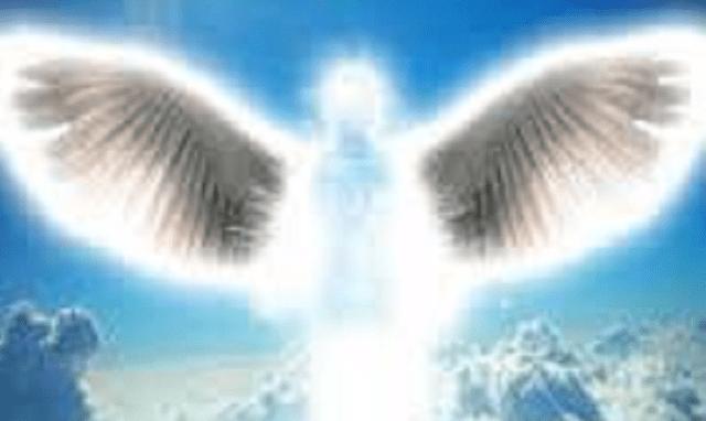 ¿Qué son los Malajím (ángeles)? (1ª parte)