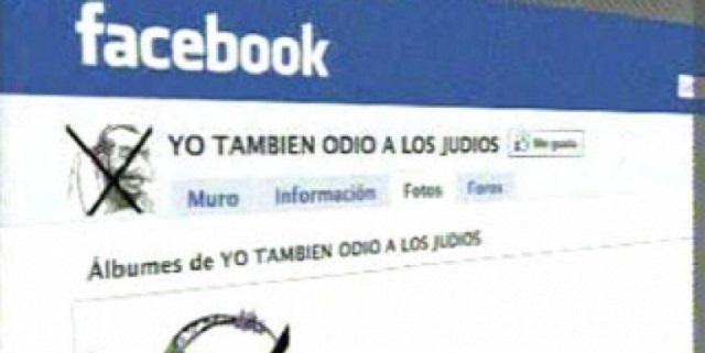 La información con comentario 10/7/2015