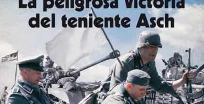 Cubierta_La peligrosa victoria del teniente Asch_23mm_030615.ind