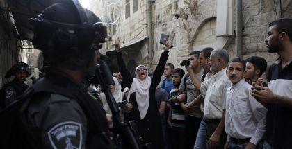 palestina-seguridad-israelies-Al-Aqsa-AFP_LNCIMA20150914_0032_3