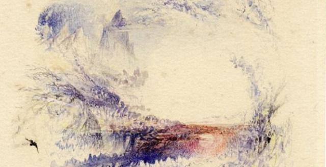 """""""Sésamo y lirios"""" de John Ruskin, con Javier Alcoriza"""