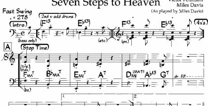 7steps_to_heaven1
