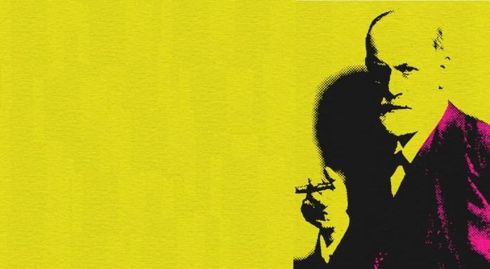 Freud: el judío, con Jorge Schneiderman