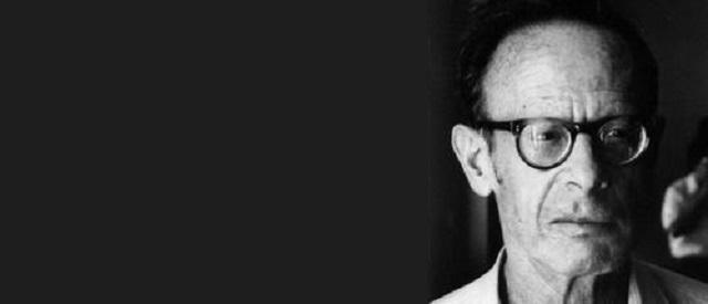 André Weil, el brillante hermano de Simone
