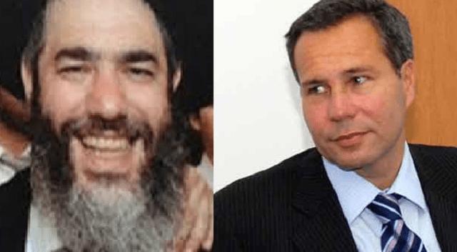 De Eduardo Birmajer y Alberto Nisman (Z''L) a los Macabeos Panamericanos y los nuevos gobernantes