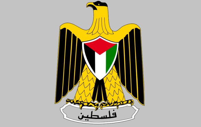 La imagen de Israel (y la de la Autoridad Palestina)