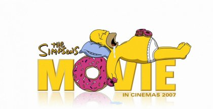 the-simpsons-movie-poster_88945-1440x900