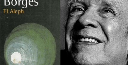borges aleph