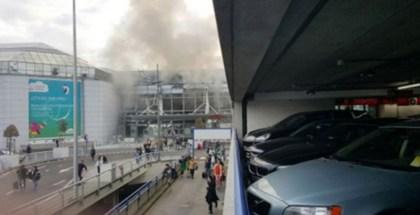 bruselas-visto-sacudida-por-varios-atentados-terroristas-1458635749856