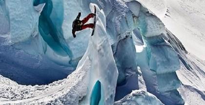 surf nieve