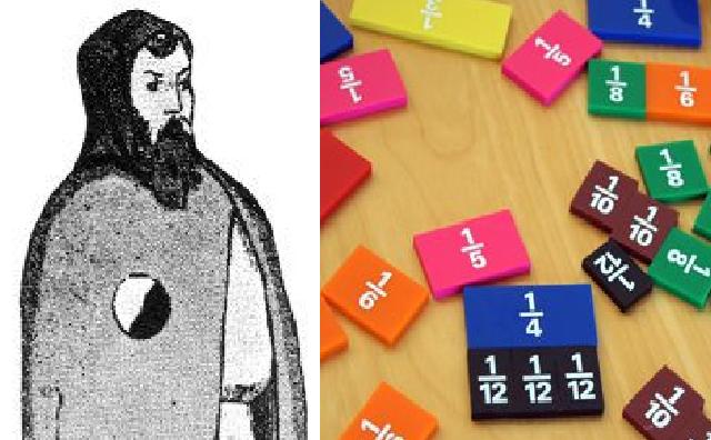 Immanuel Bonfils: la poética de las divisiones en el siglo XIV