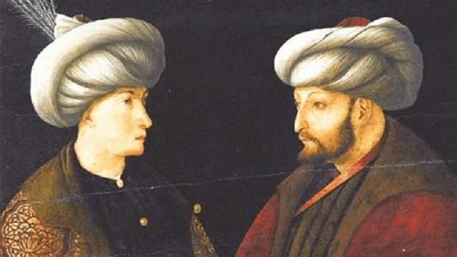 De un 29 de mayo a un 4 de junio en la historia de los sefardíes…