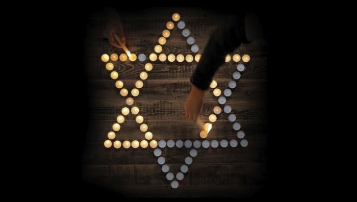 Yom HaShoa: más que recordar