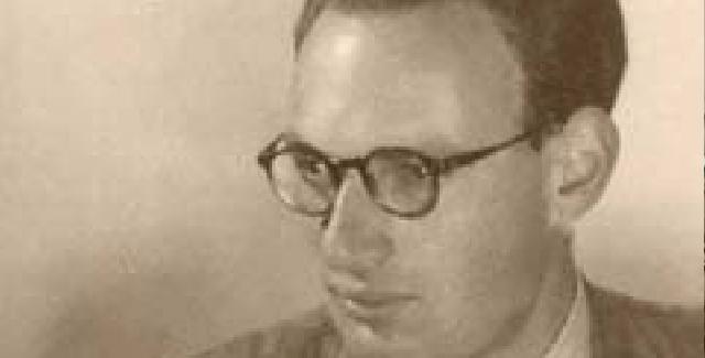 La trágica y desconocida historia de Dick Kattenburg