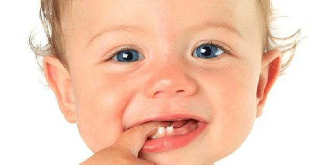 Los dientes de leche, en judeoespañol, desde el CIDICSEF de Buenos Aires