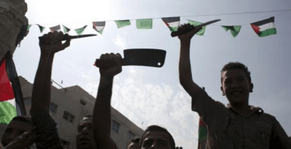 cuchillo-palestino