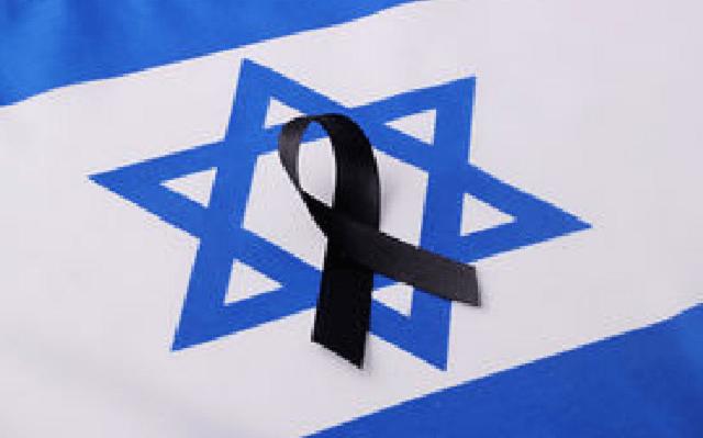 Una visión de futuro: paz y progreso tecnológico, sobre Peres, con Daniel Kutner, Embajador de Israel en España