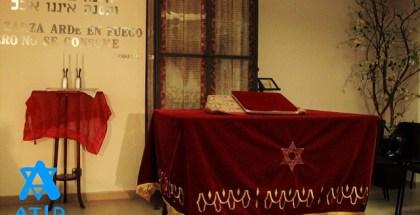 sinagoga-atid