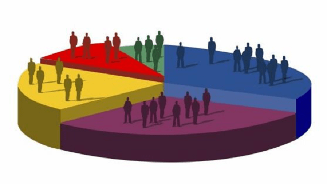 Demografía judía argentina según Yaacov Rubel, con Gustavo Efron