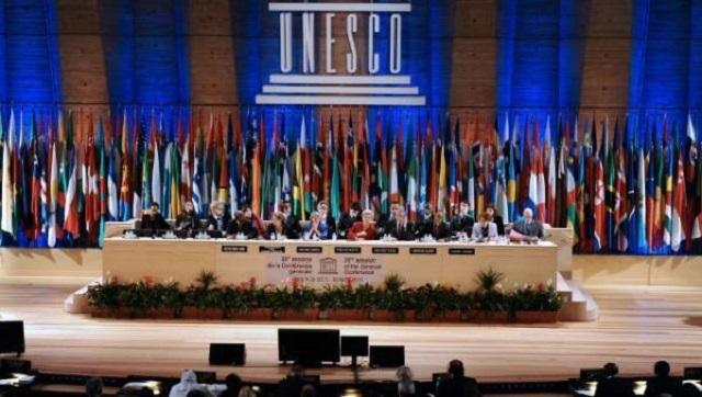 UNESCO: la manipulación histórica (1ª parte)