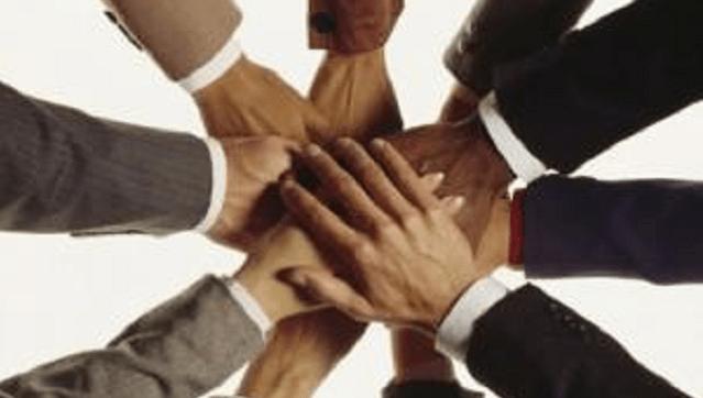 El Pacto Solidario entre Progresistas Israelíes y Latinoamericanos, con Gustavo Efron
