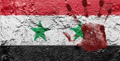 bandera-siria-940x705