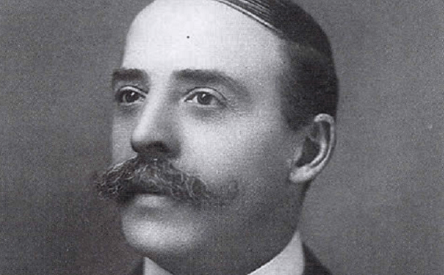 The Butterfly's Ball e Indian Rhapsody de Sir Frederic Hymen Cowen