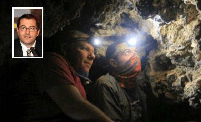 La nueva cueva de Qumrán: la noticia que no fue, con Jaime Vázquez Allegue