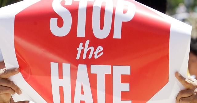 Informe Raxen: crecen el discurso del odio y la xenofobia, con Esteban Ibarra