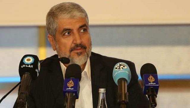 La nueva carta de Hamás