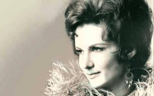 """""""Don Carlos"""" de Verdi, con Marisa Galvany"""
